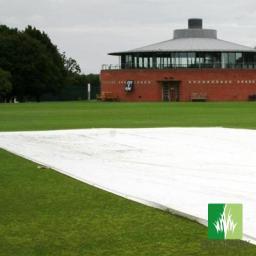 ground sheet 2.png