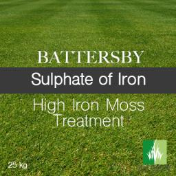 Sulphate of Iron - Moss Treatment.png