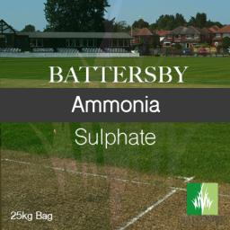 sulphate of ammonia.png