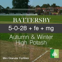 5-0-28 - autumn winter high potash.png