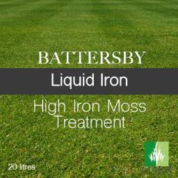 Liquid Iron - Moss Treatment.png