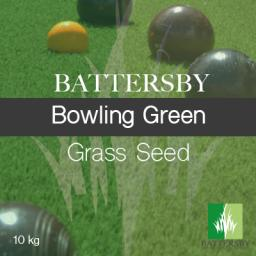 bowling green seed 10kg.png