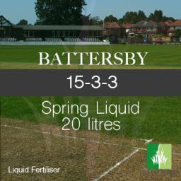 15-3-3 spring liquid.png