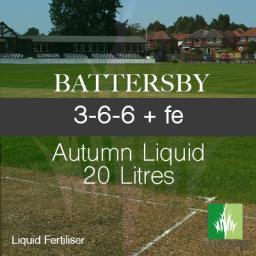 3-6-6 Autumn Liquid Fertiliser.png