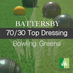 70:30 Top Dressing Mix.png