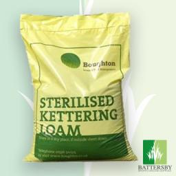 Battesrby-Boughtons-Kettering-Loam-1.png