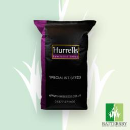 Hurrells Seed Product.png
