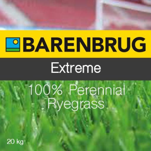 BARENBRUG Extreme - 20KG