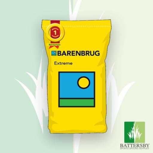 barenbrug product.png