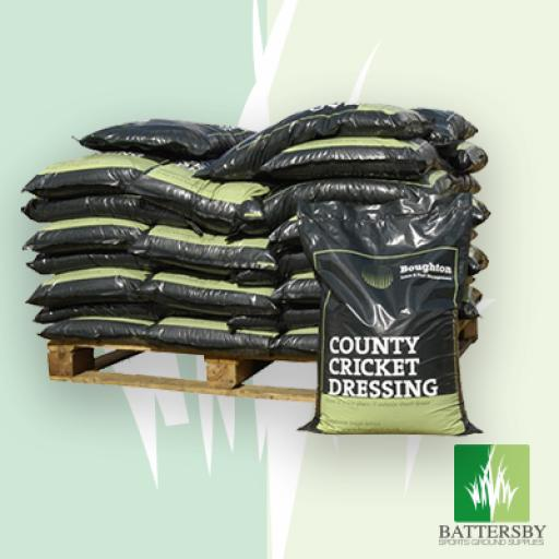 Boughton-County-Loam-pallet-2.png