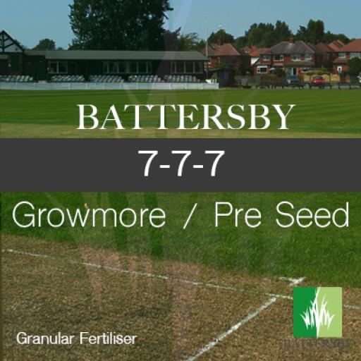 7-7-7 Growmore PreSeed.png