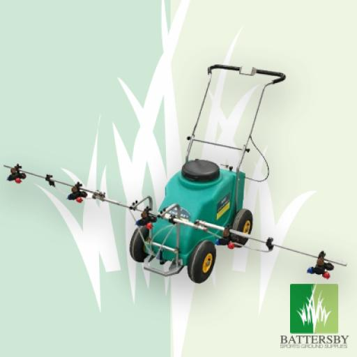 Vitax Evensprey Professional Sprayer