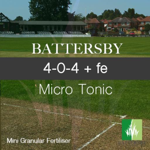 404 - micro tonic.png