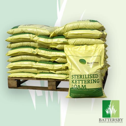 Battersby-Boughton-Kettering-loam-Pallet2.png