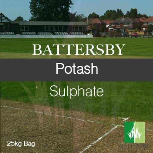 Sulphate Potash.png