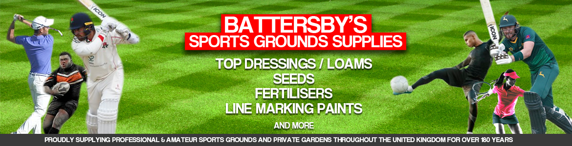 ground supplies banner copy.png