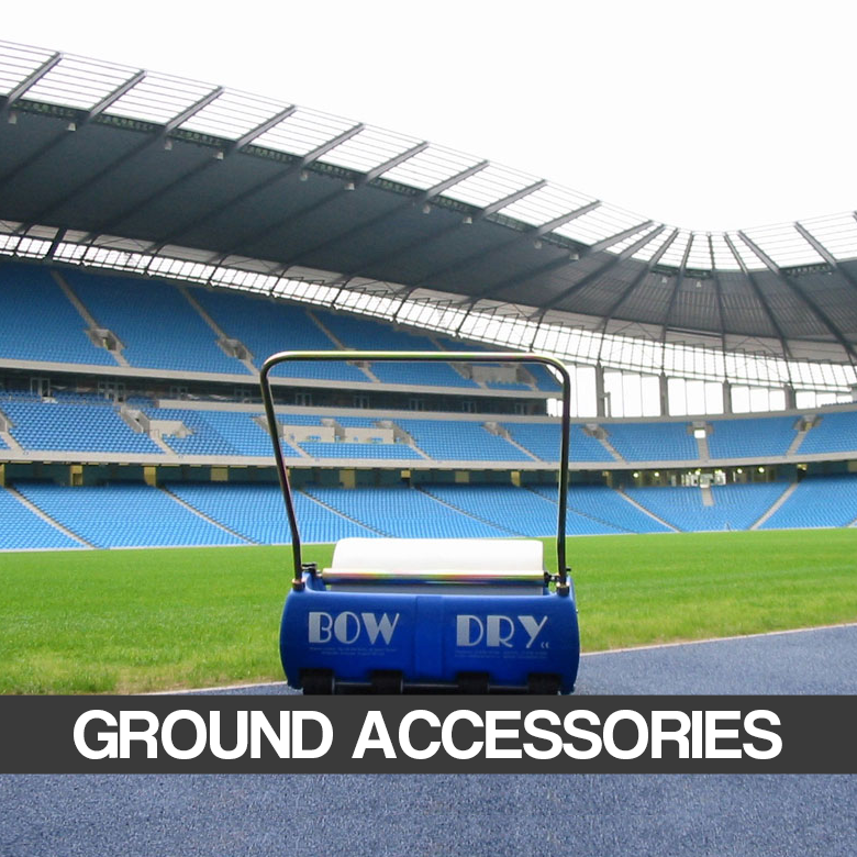 WEB IMAGES-GROUND-ACCESS-new copy.png