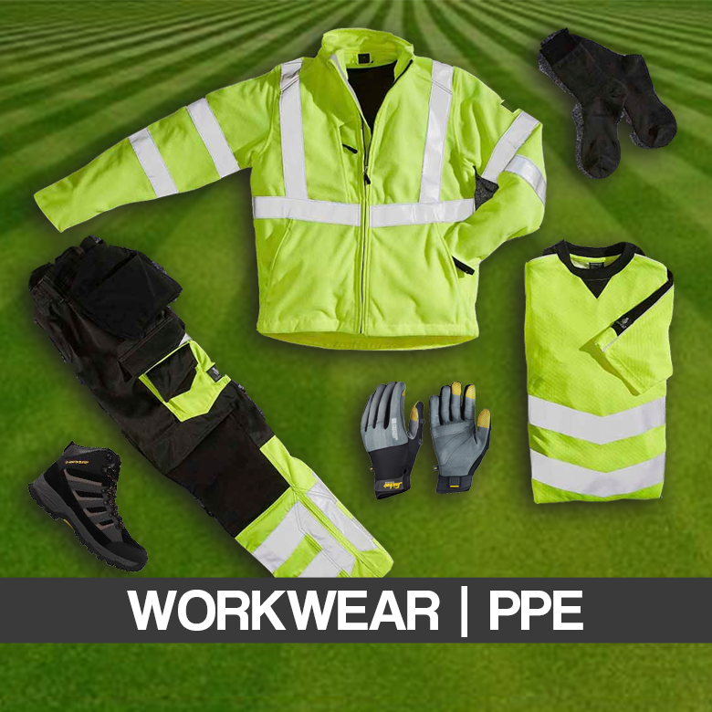 Workwear PPE.png