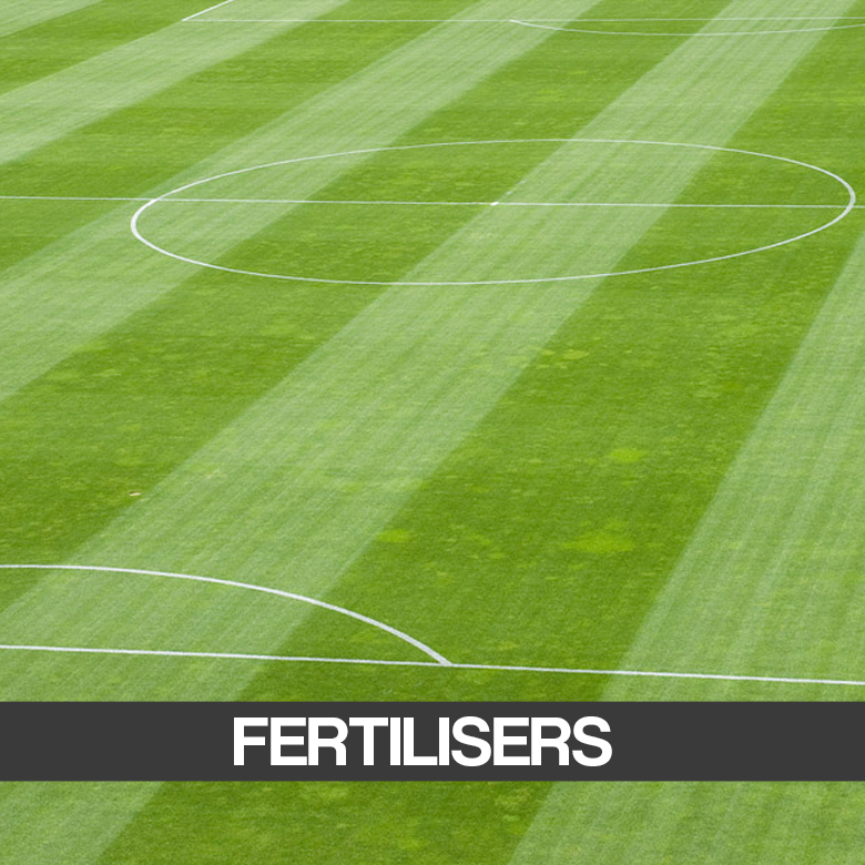 WEB IMAGES-fertilisers-new.png