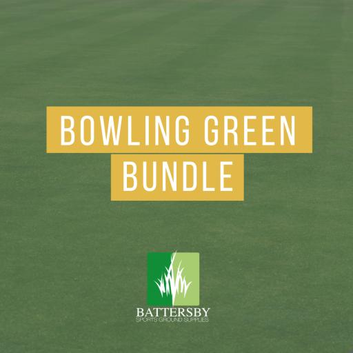 Bowling Green Bundle